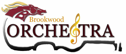 Brookwood Orchestras